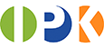 IPK-logo-big_bright_crop_115